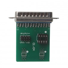 01/04 Adapter for YH Digiprog 3