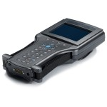 GM Tech2 Scanner For GM/SAAB/OPEL/SUZUKI/ISUZU/Holden