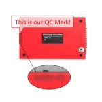 Key Programmer For Mercedes Benz  Free Shipping