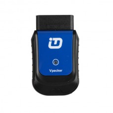 Bluetooth V10.2 VPECKER Easydiag OBDII Full Diagnostic Tool