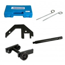 BMW M47 Diesel Engine Camshaft Alignment Timing Tool Kit