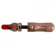 Buy 7.0/7.5/7.8 Pin Tubular Lock Picks