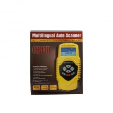 Buy Highend Diagnostic Scan Tool OBDII Auto Scanner T79