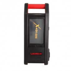 Buy Launch X431 GDS Diesel Diagnostic Configuration