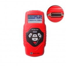 Buy Oil Service and Airbag reset Tool OT900(multilingual,updatable)