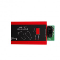 Buy Small Key Programmer For Mercedes Benz