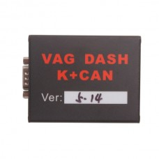 Buy VAG Dash CAN V5.14
