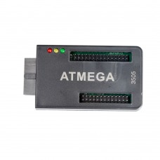CG100 ATMEGA Adapter for CG100 PROG III  with 35080 EEPROM