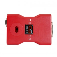 CGDI Prog MB Fastest Benz Key Programmer Support All Key Lost
