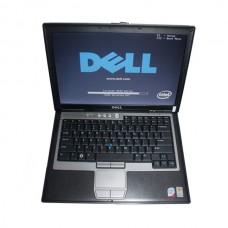 Cheap Dell D630 Laptop