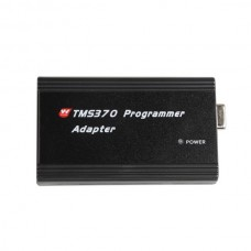 Cheap TMS370 Programmer