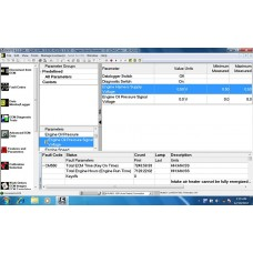 Cummins INSITE 8.2 Software Pro Version with 500 times Limitation Support Multi-languages