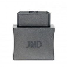 JMD Assistant Handy Baby OBD Adapter Read ID48 Data from VW