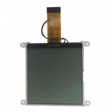 LCD Screen for Original X100 Pro Key Programmer and X200
