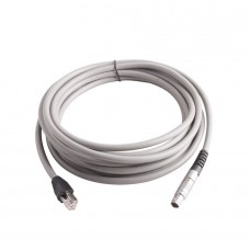New Best Price 5 Meters Lan Cable for BMW GT1/BMW OPS Hot Sale