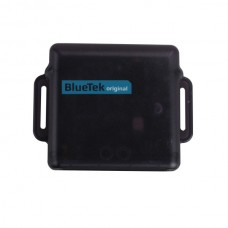 New Truck Adblueobd2 Emulator 8-in-1 with Nox Sensor