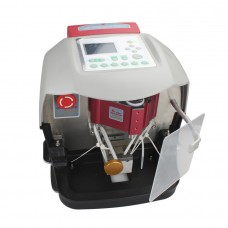 Newest Automatic V8/X6 Key Cutting Machine