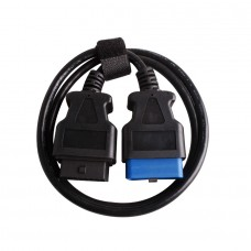 OBD 16 Pin to OBD 16 Pin Cable for BMW ICOM