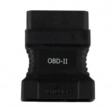 OBD Connector of Autoboss V30 Best Price