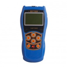 OBD2 scanner MST300 on Sale