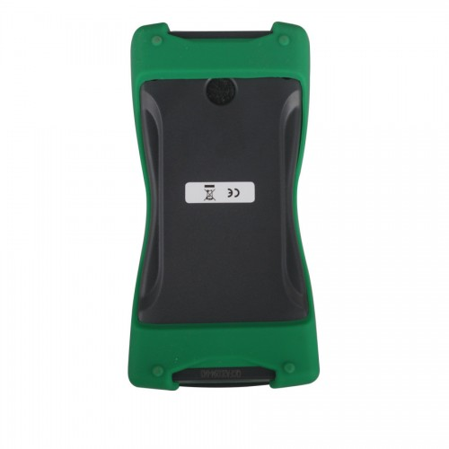 OEM Tango Key Programmer with All Software