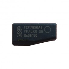 PCF7936AA Chips 10pcs/lot