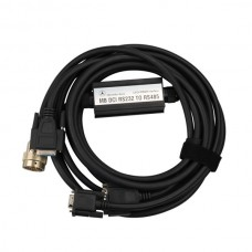 RS232 to RS485 Cable for MB STAR C3
