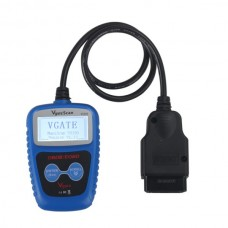 Vgate VS350 CAN BUS/OBDII Code Reader