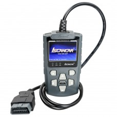 Xhorse Iscancar VAG-MM007 Diagnostic and Maintenance Tool