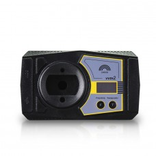 Xhorse VVDI2 Key Programmer with Basic, VW Module 4th & 5th IMMO Authorization and Porsche