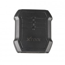 Xtool X-100 C for iOS and Android Auto Key Programmer