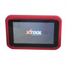 XTOOL X-100 PAD Key Programmer Free Update for 2 Years