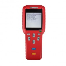 Xtool X100 PRO Auto Key Programmer with EEPROM Adapter